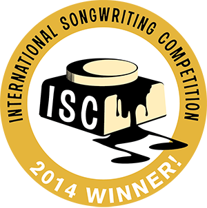 ISC 2014 Seal