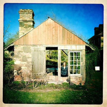 sunny-house-a