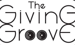 Introducing The Giving Groove: A different kind of record label